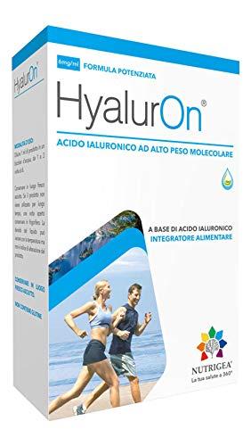 Nutrigea Hyaluron 30ml