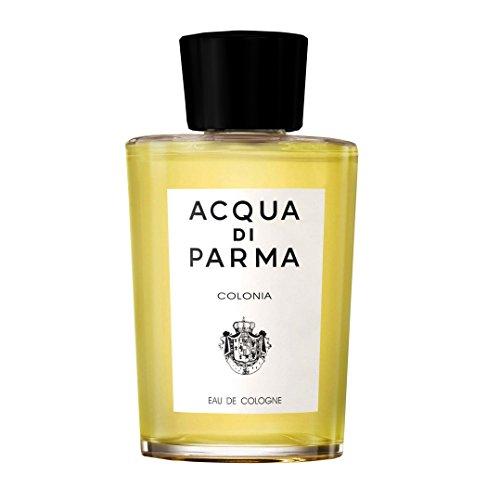 Acqua di Parma 33609 Acqua di Colonia