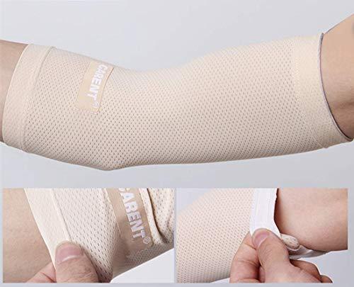 Arm Nursing Ultra-Soft PICC Sleeve Cast Protector PICC Line Cover per adulti bambini, confortevole e traspirante (XS)