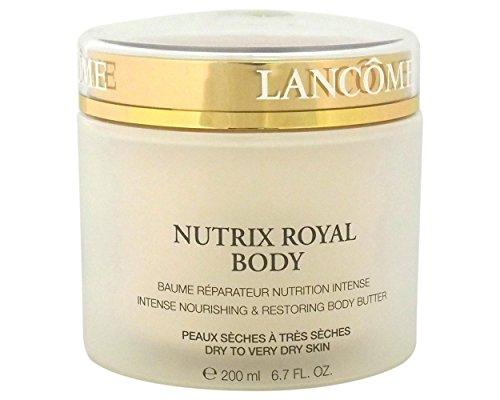 Lancome Crema Rigenerante - 200 ml