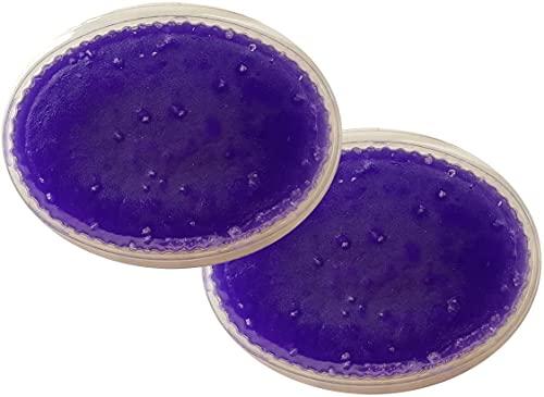 2 x 500 ml Lavender paraffina, cera di paraffina - Bagni per manicure e pedicure. mani e piedi cura paraffina mani piedi