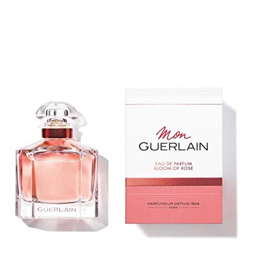 Guerlain Bloom of Rose Eau de Parfum, 100 ml