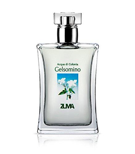 ZUMA ACQUA DI COLONIA GELSOMINO 50ML vapo