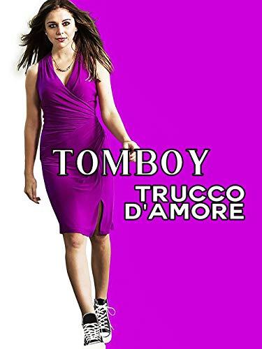 Tomboy - Trucco d'Amore