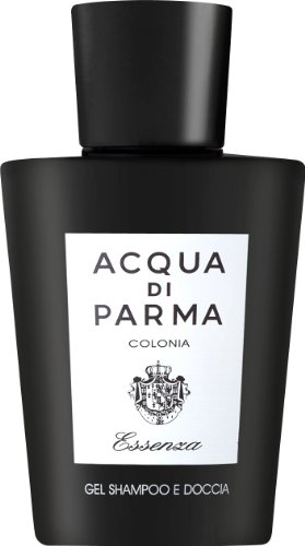 Acqua Di Parma Essenza Gel Shampoo e Doccia 200ml