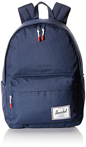 Herschel 10492-00007 Classic X-Large Navy