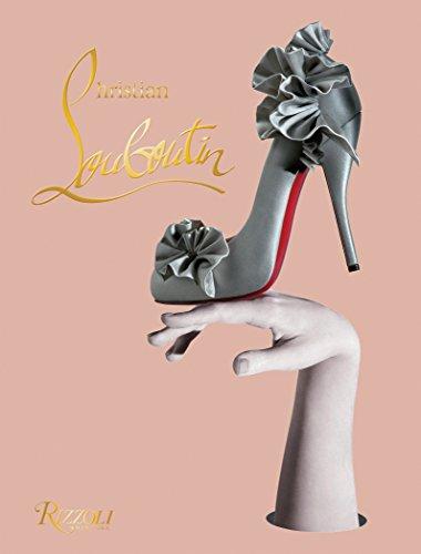 Christian Louboutin: (E)