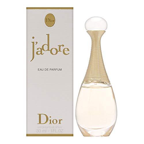J'Adore DIOR Eau de Parfum 30 ml