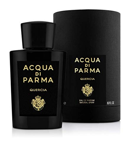 Acqua Di Parma Sig. Quercia Edp, 180 ml