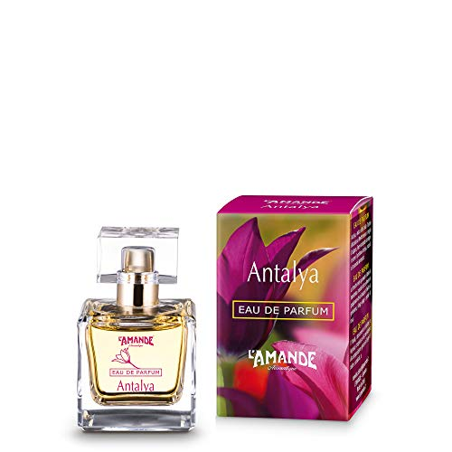 L'Amande Eau de Parfum Antalya - 50 ml
