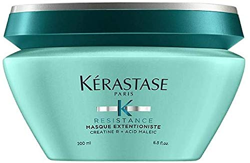 Kerastase Resistance Masq Extentioniste,200 ml