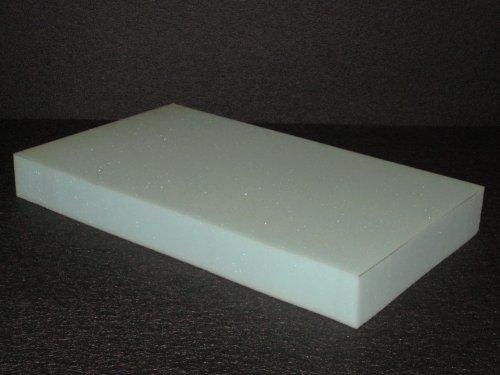 Grevinga® Tappetino in gommapiuma RG 35 , 200 x 50 x 6 cm