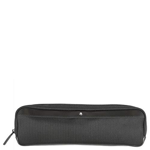 Montblanc classico, 27cm, nero