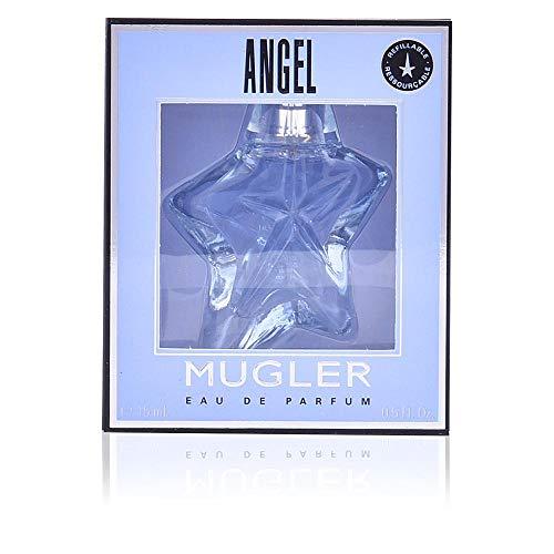 Thierry Mugler Profumo - 15 Ml