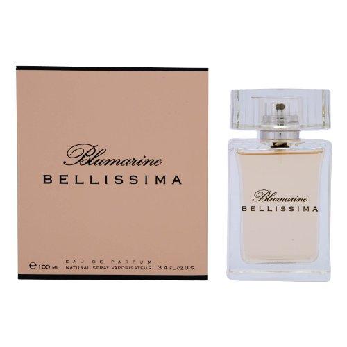 Blumarine Bellissima Eau de Parfum spray 100 ml