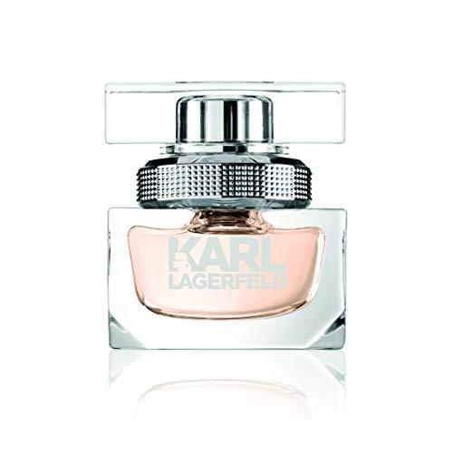 Karl Lagerfeld - Profumo per le donne, 25 ml