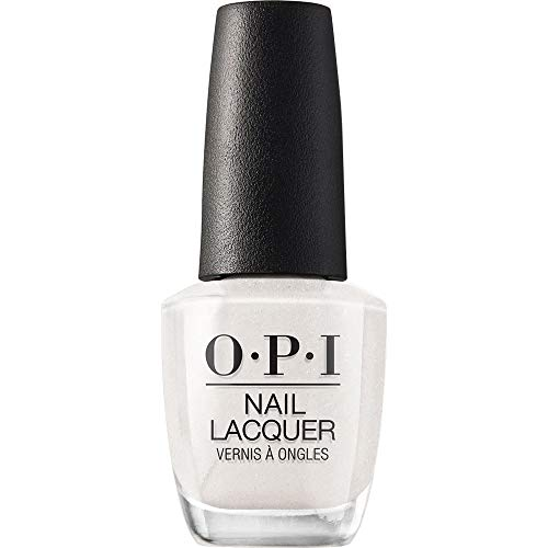 OPI Nail Lacquer Dancing Keeps Me On My Toes - 15 ml