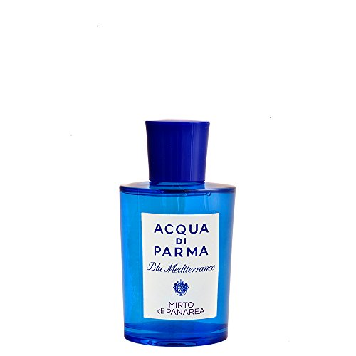 Acqua di Parma Blu Mediterraneo Mirto di Panarea 75ML