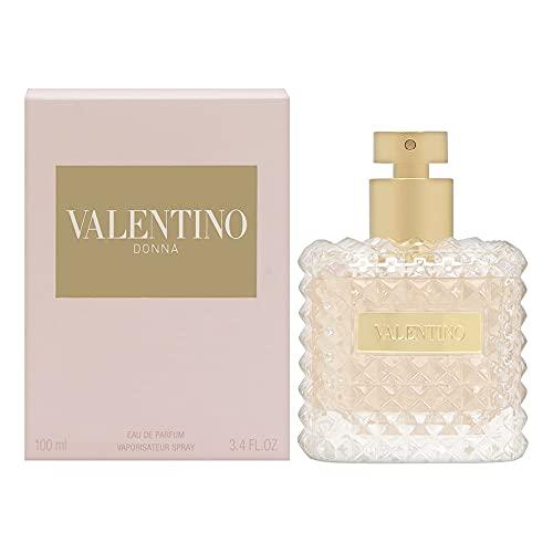 Valentino Acqua Profumata Donna - 100 ml