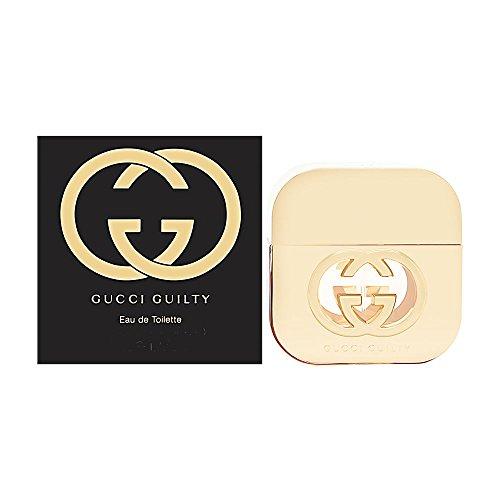 Gucci Guilty Eau de Toilette, Donna, 30 ml