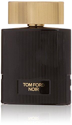 Tom Ford Noir Profumo con Vaporizzatore, Donna - 100 ml
