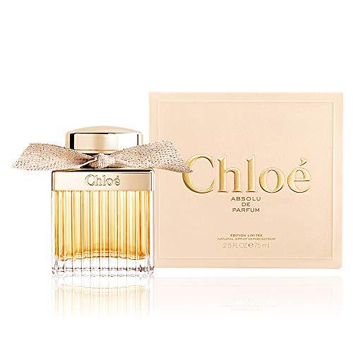 Chloe Profumo - 75 ml