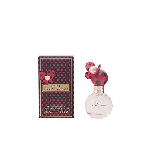Marc Jacobs Dot Eau de Parfum, Donna, 30 ml