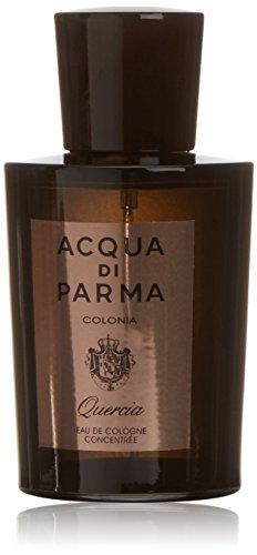 Acqua di Parma Quercia Acqua di Colonia - 100 ml