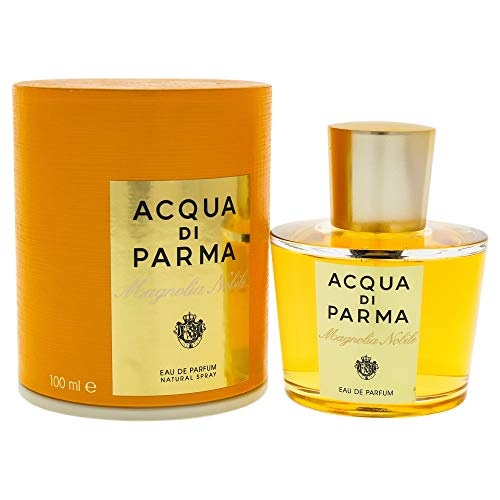 Acqua di Parma Magnolia Nobile Eau de parfum spray 100 ml donna