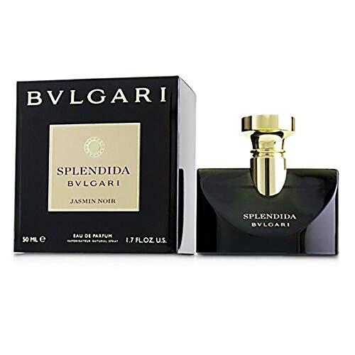 Bvlgari Profumo Splendida Jasmin Noir, 50 ml