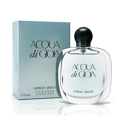 Giorgio Armani Acqua di Gioia Acqua di profumo, Donna, 50 ml