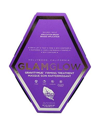 Glamglow Maschera - 50 Ml