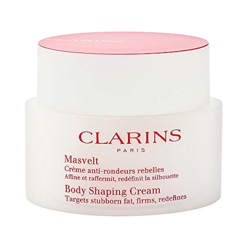 Clarins Clarins Snellente Corpo, 200 ml