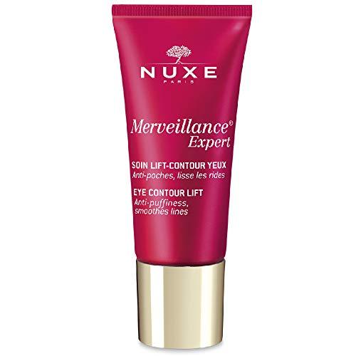 Nuxe Merveillance Expert Soin Lift - 50 gr
