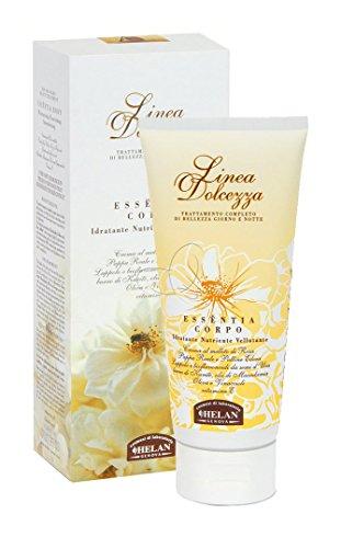 Helan Cosmesi Dolcezza Essentia Crema per Corpo - 200 ml
