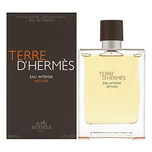 Hermes Paris Terre D'Hermes Eau De Parfum 200Ml