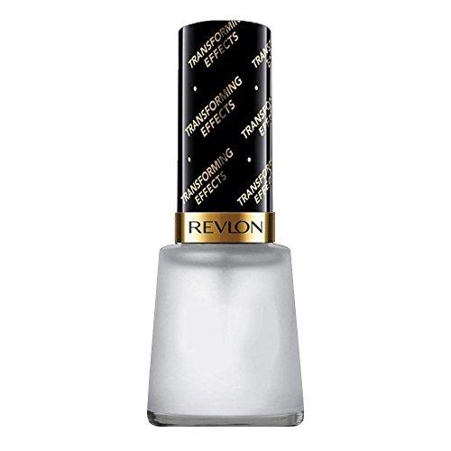 Revlon Smalti Livellanti per Unghie - 10 ml