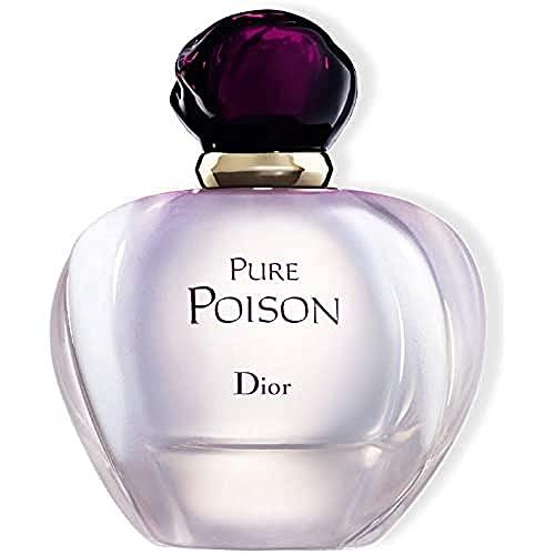 Dior 19523 Acqua di Profumo