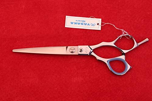 Yasaka forbici parrucchiere M600 Taglia 6 pollici cobalto ATS314