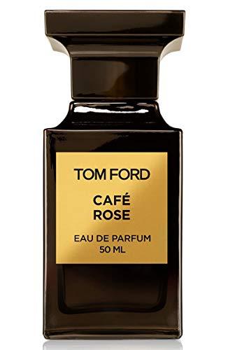 Tom Ford Café Rose Eau de Parfum, 50 ml