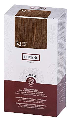 VILLA LODOLA-Tinta Color Lucens 7,3 Caramello