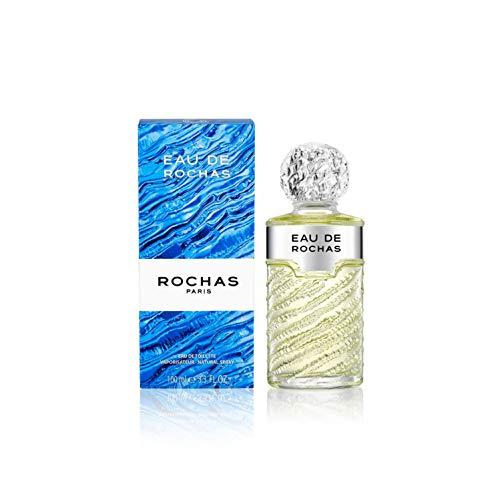 Rochas Acqua di Colonia per Donne- 100 ml