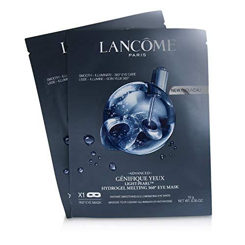 Lancôme Maschera Occhi - 10 Gr