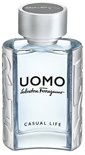 Salvatore Ferragamo Profumo - 30 Ml