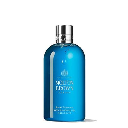 Molton Brown Shower Gel - 300 Ml