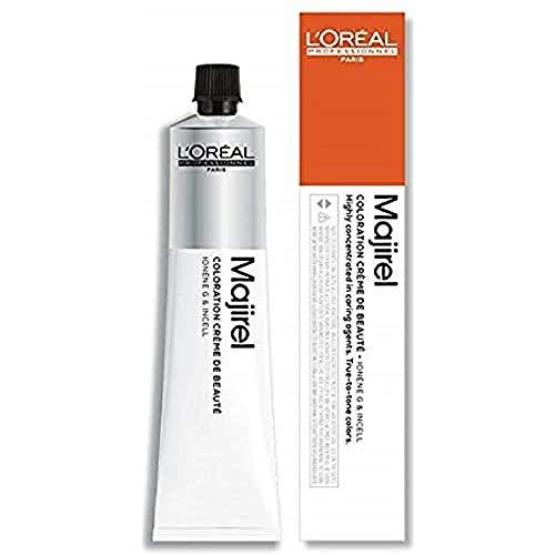 Majirel Professionale. Biondo - 50 ml