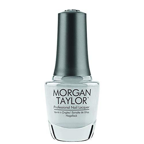 Morgan Taylor Dreaming Of Gleaming - 15 ml
