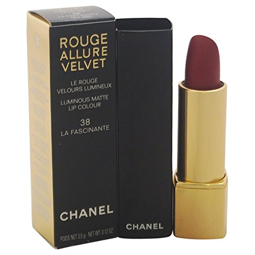Chanel 67630 Rossetto