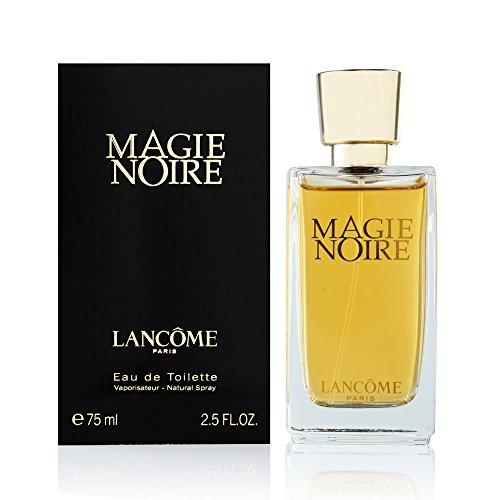Lancome Magie Noir Eau de Toilette 75ml Spray