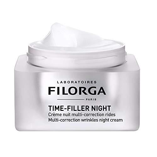 Filorga Time Filler Night - 50 gr